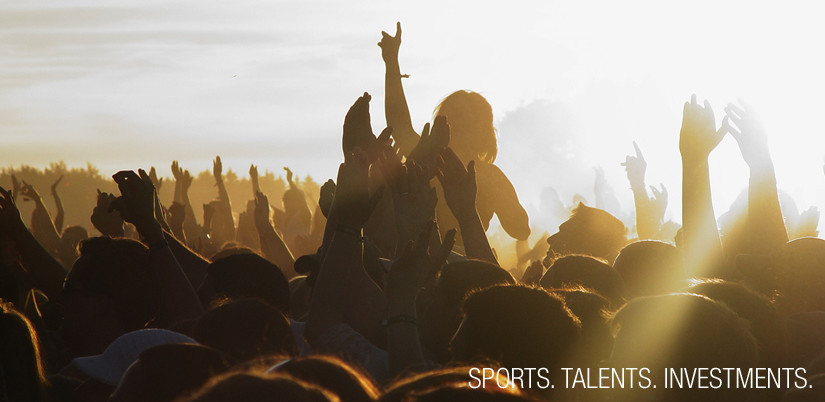 Insideout die inhabergeführte Agentur für Sports, Talents und Investments